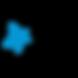 sydney-airport-logo-png-transparent.png