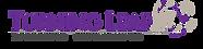 TL STRATEGIC FACILITATION logo.png