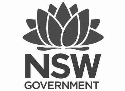 nsw%20gov%20logo_edited.jpg