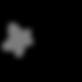 sydney-airport-logo-png-transparent_edit