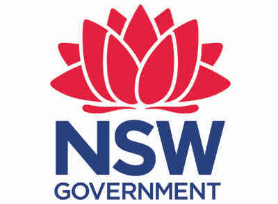 nsw gov logo.jpeg