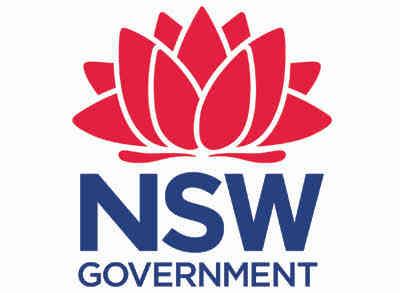 nsw gov logo.jpeg