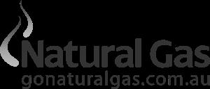 gonaturalgas_edited.png