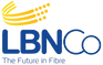 lbnco transparent logo.png