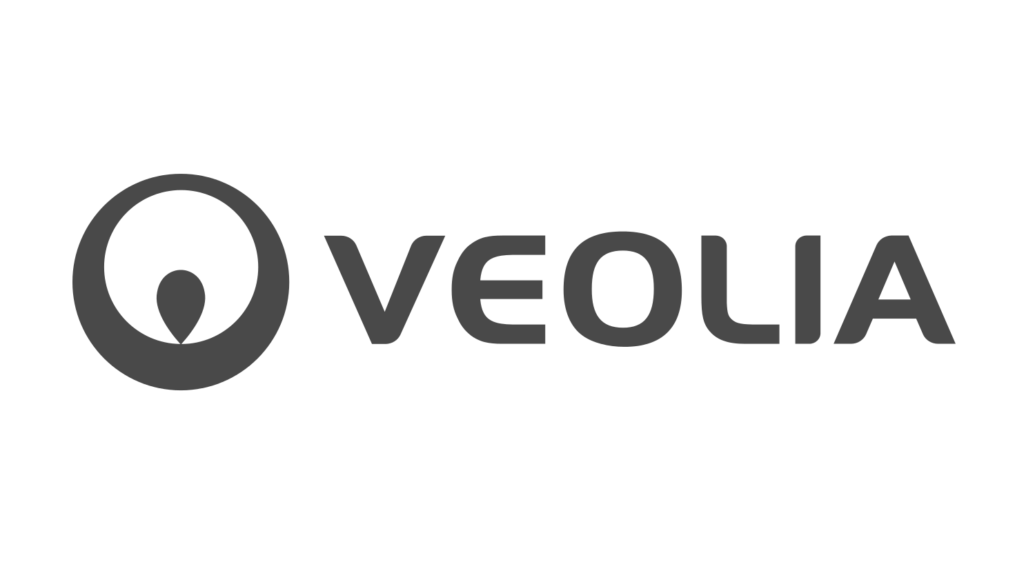 Veolia-Logo-with-text_edited.png