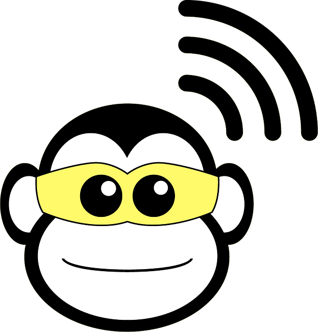 Monkey with wifi.png