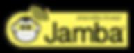 Jamba logo (R) transparent.png