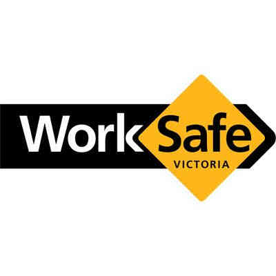 worksafe logo.jpeg