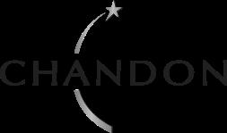 logo_chandon_edited.png