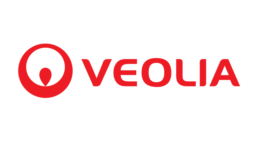 Veolia-Logo-with-text.png