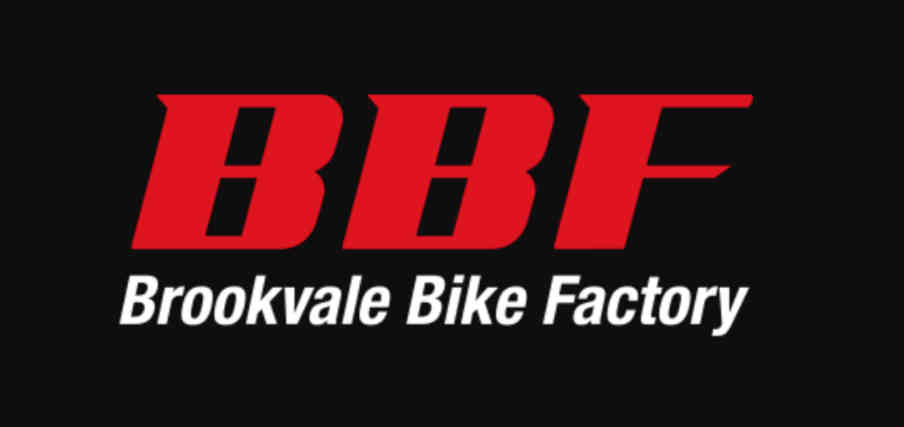 cropped-brookvale-bike-logo-2.jpg