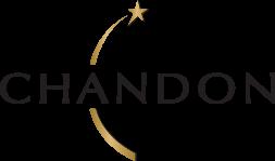 logo_chandon.png