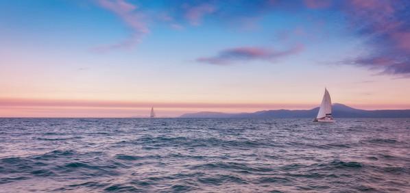 sailing boats MURAL_ TURNER.jpg