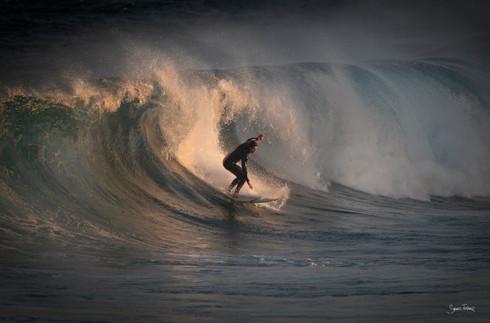 Last Wave In_turner_STP2531.jpg