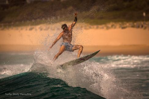 Surf Art_STP1017.jpg