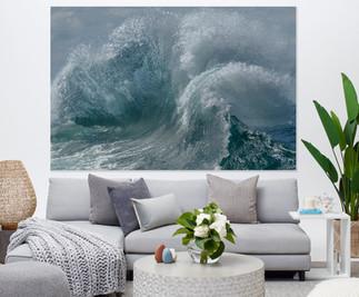 lounge room wave splash.jpg