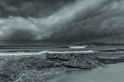 Turner_Steve_Passing Storm.jpg