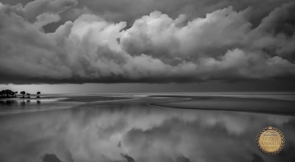 sand flats storm re make oct_STP3186 copy.jpg