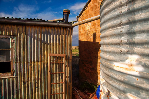 Tin Rural Study detail_STP1450.jpg