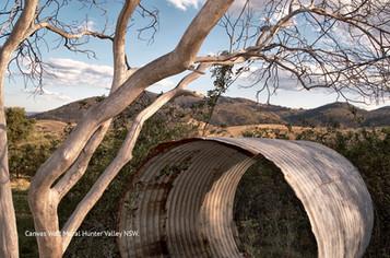 tank&landscape mono pastle.jpg