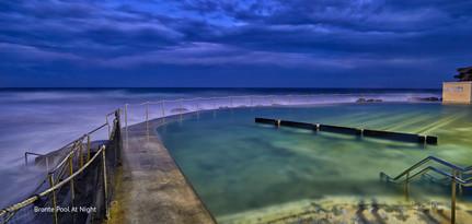 night_STP3733Bronte Pool c_TURNER.jpg
