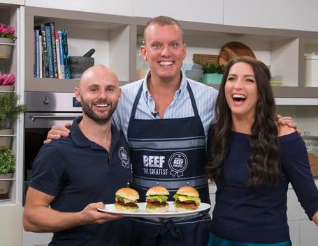 Australian Beef para olympics 2021_STP84