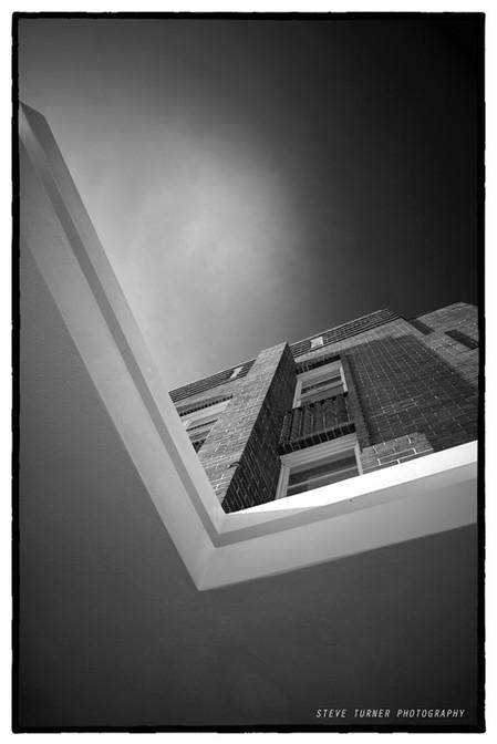 building_STP5297.jpg