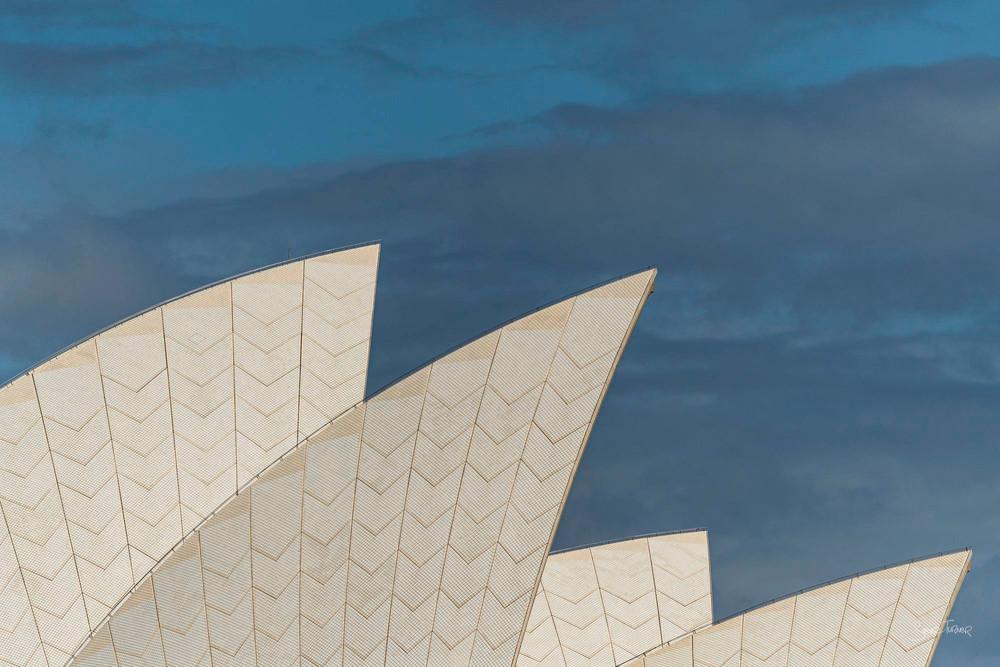 Opera house study_STP6141-211.jpg