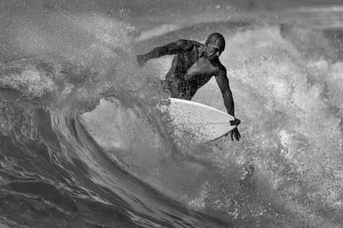 surfer studySTP0437.jpg