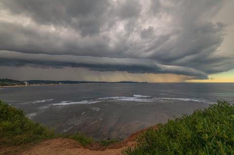 Long Reef storm award shot lSTP5381-Enha