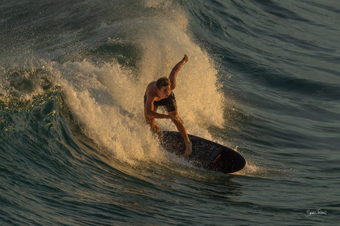 Dusk Surf_STP2747.jpg