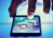 digtial-business-PXMLYKQ.jpg