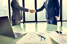 businessman-handshake-corporate-colleagu