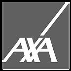 axa-gris.png