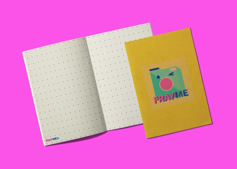 notebook-mockup-scene.png