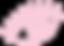 header blog wix-05.png