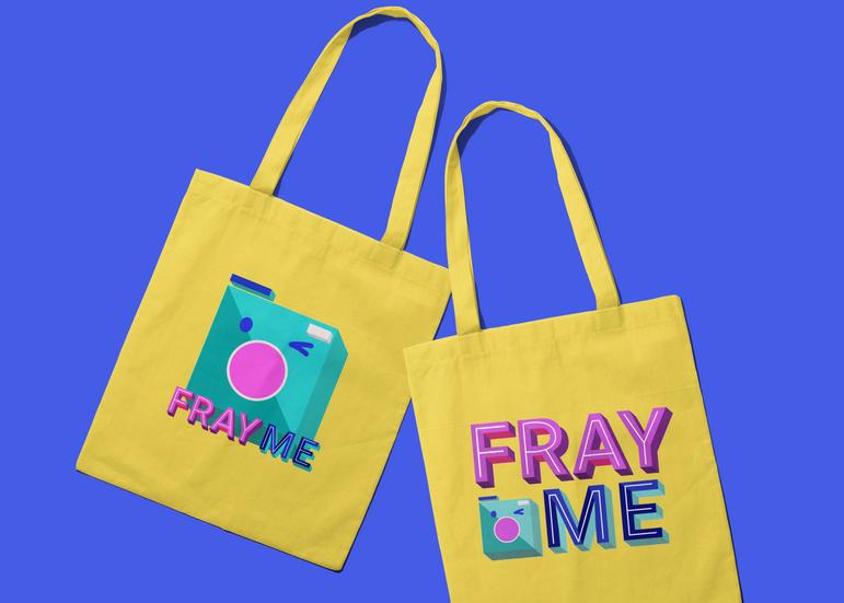 frayme-bag@2x.png