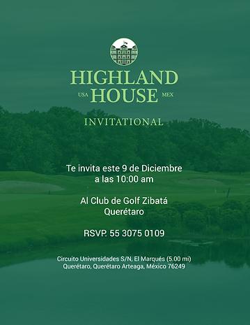 HH_invitational_9DIC_golf.png