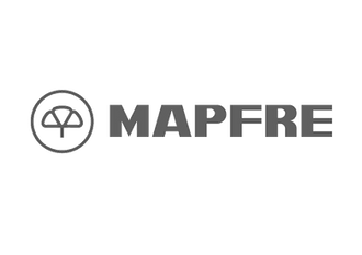 mapfre_logo_blanco.png