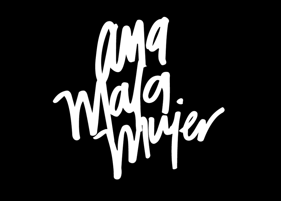 malamujer_lettering.png
