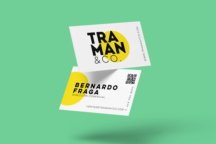 t&co_floating-business-cards-mockup@2x (