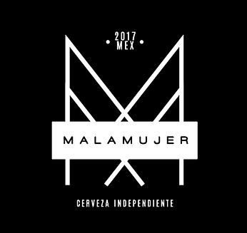 mala_-01.png
