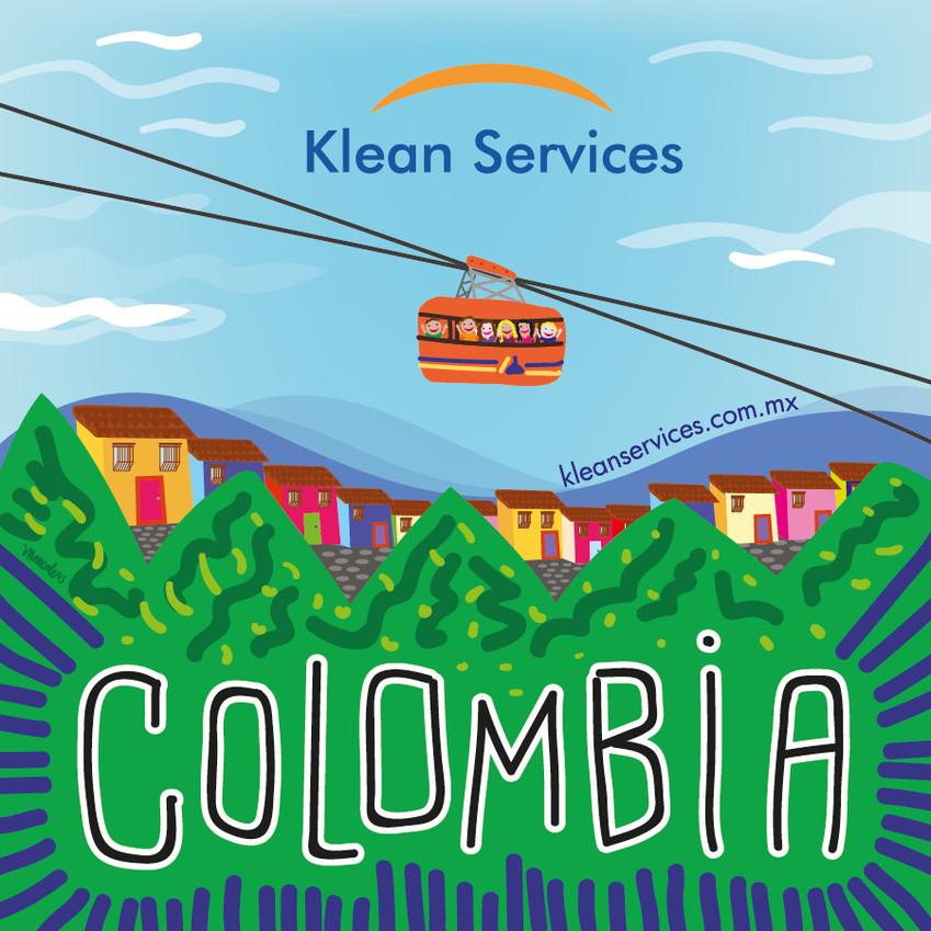 KS_sticker_colombia_3x3in-01.jpg