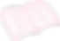 header blog wix-02.png