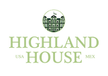 logo_highland_blanco-01.png