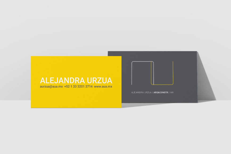 business-card-mockup-scene.png