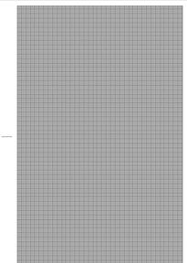 MillimeterpapierA4.JPG