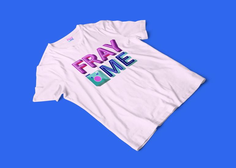 t-shirt-mockup-scene (1).png