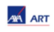 AXA ART.png