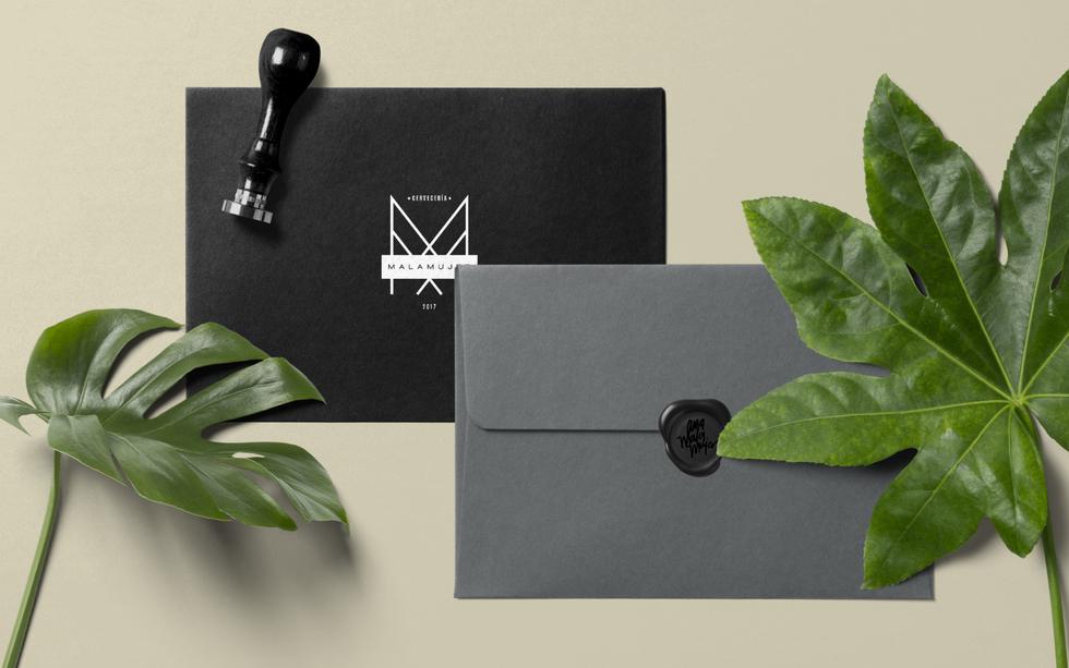 envelope-mockup-scene@2x.png